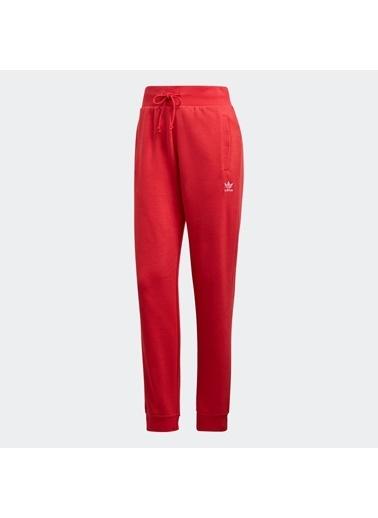 adidas Adidas Track Pant Gd4299 Kadın Eşofman Takımı Kırmızı